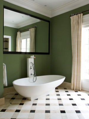 contemporary-bathroom (5)