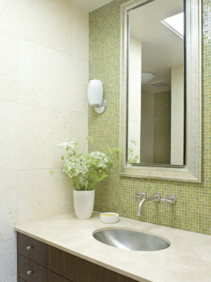 contemporary-bathroom (6)