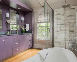contemporary-bathroom (7)