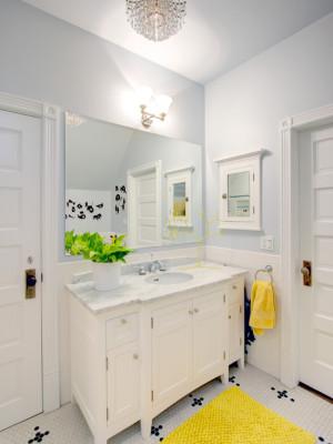 contemporary-bathroom (9)