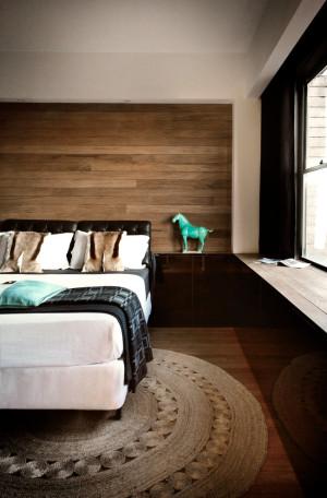 contemporary-bedroom - копия