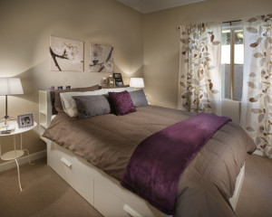 contemporary-bedroom (1) - копия