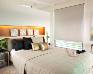 contemporary-bedroom (13)