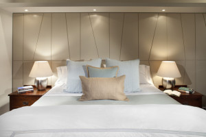 contemporary-bedroom (17)