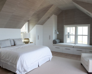 contemporary-bedroom (2)