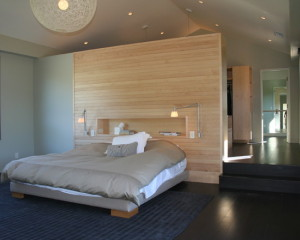 contemporary-bedroom (25)