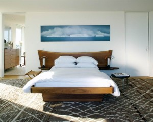 contemporary-bedroom (28)