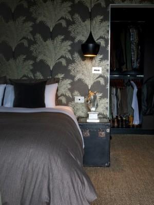 contemporary-bedroom (3) - копия