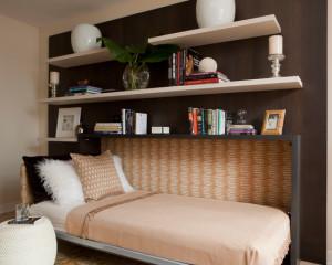 contemporary-bedroom (31)