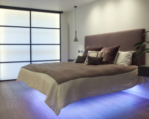 contemporary-bedroom (32)