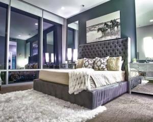 contemporary-bedroom (34)
