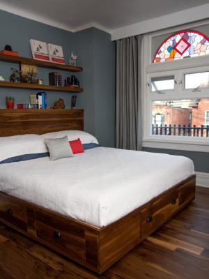 contemporary-bedroom (35)