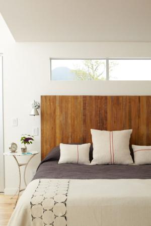 contemporary-bedroom (36)
