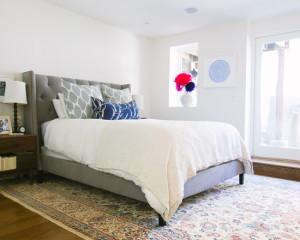 contemporary-bedroom (37)
