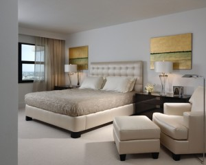 contemporary-bedroom (38)