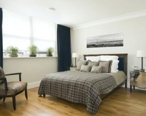 contemporary-bedroom (4) - копия