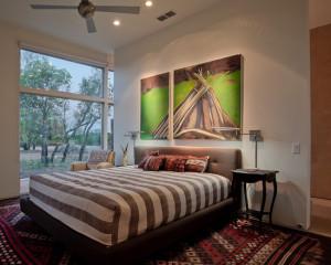 contemporary-bedroom (5) - копия