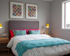 contemporary-bedroom (6)