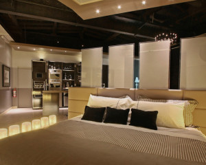 contemporary-bedroom (7) - копия