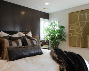 contemporary-bedroom (8) - копия