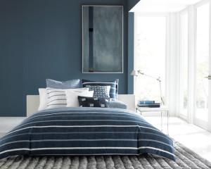contemporary-bedroom (8)