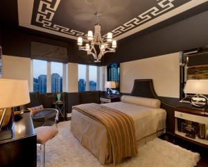 contemporary-bedroom (9) - копия