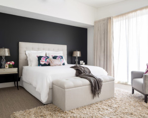 contemporary-bedroom (9)