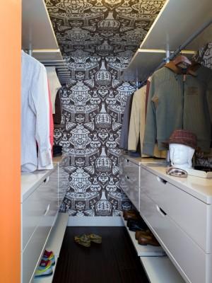 contemporary-closet - копия