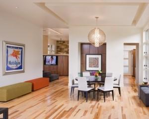 contemporary-dining-room - копия