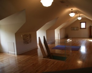 contemporary-home-gym (1)