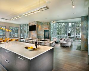 contemporary-kitchen - копия