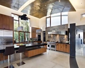 contemporary-kitchen (2) - копия