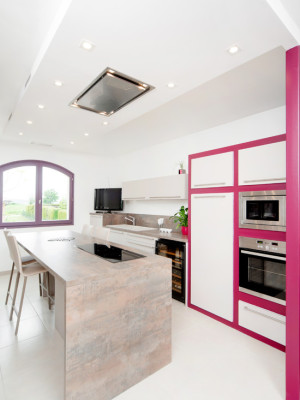 contemporary-kitchen (3)