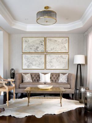 contemporary-living-room - копия