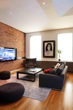contemporary-living-room (1) - копия