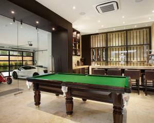 contemporary-living-room (2) - копия