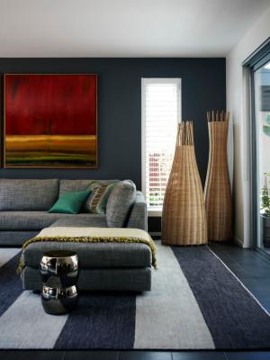 contemporary-living-room (3) - копия