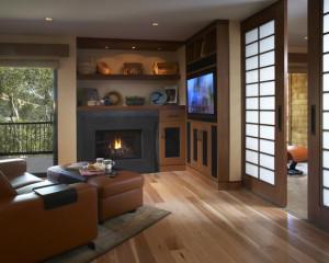 contemporary-living-room (4) - копия