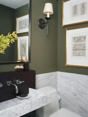 contemporary-powder-room (1)