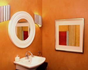 contemporary-powder-room (2)