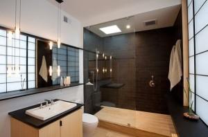cool-bachelor-pad-bathrooms - копия