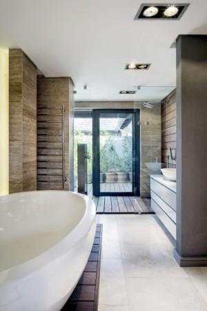 cool-bathroom-spaces - копия