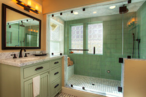 craftsman-bathroom (1)