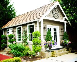 craftsman-garage-and-shed