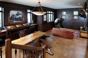 creative-man-cave-home-interior-design - копия