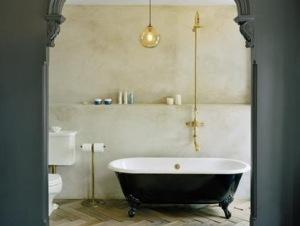 d1b18c31096aa06d_1000-w422-h318-b0-p0--eclectic-bathroom