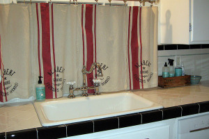dish-towel-curtains