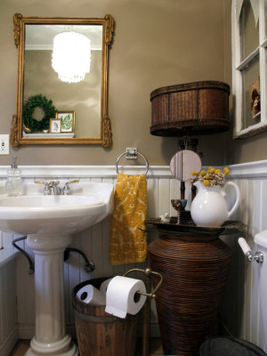 eclectic-bathroom (4)