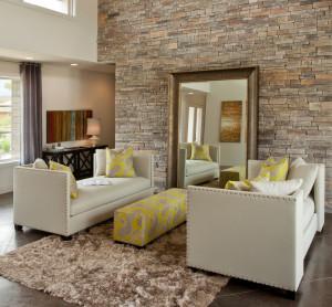 eclectic-living-room (4)