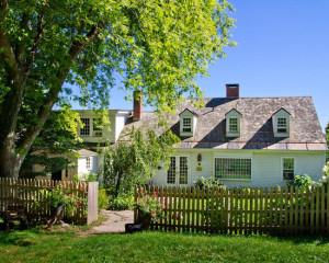 farmhouse-exterior (1)